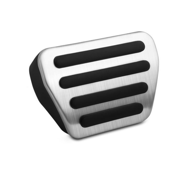 Pédalier Sport Range Rover Sport (L494) à boîte automatique