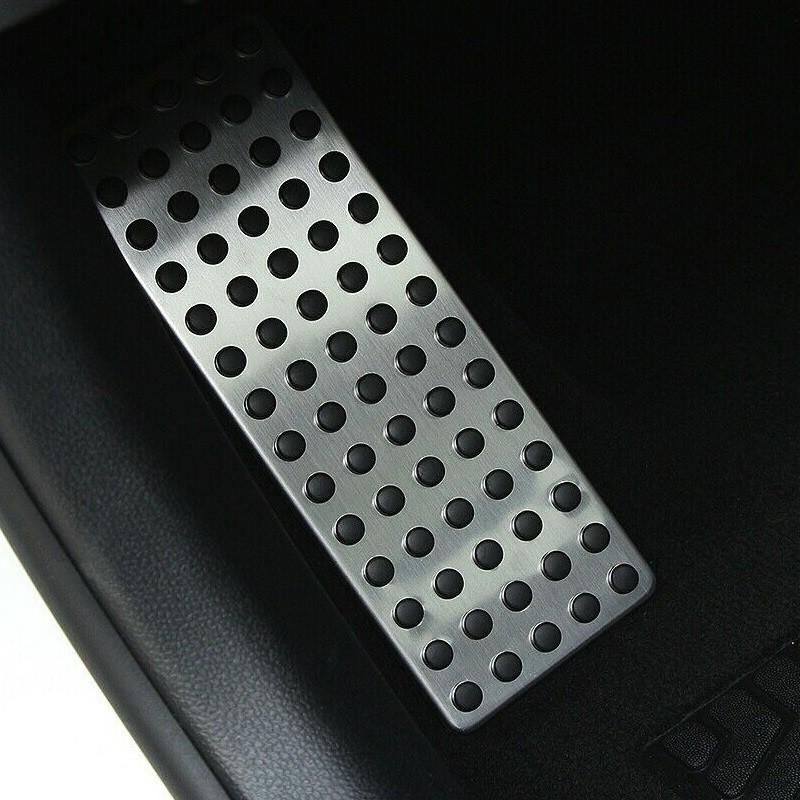 Repose pied Sport Mercedes CLA Shooting Brake (W117/X117)