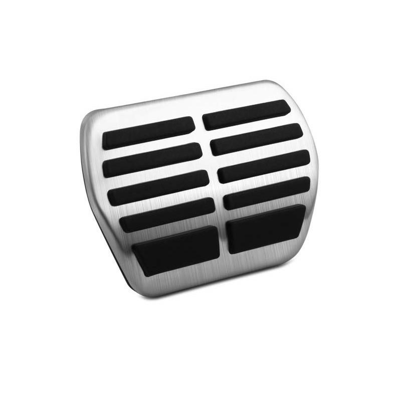 Pédalier Sport Nissan Micra (K14) à boîte automatique