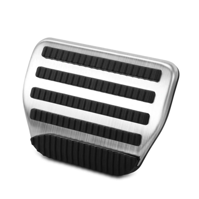 Pédalier Sport Nissan Juke (F15) à boîte automatique
