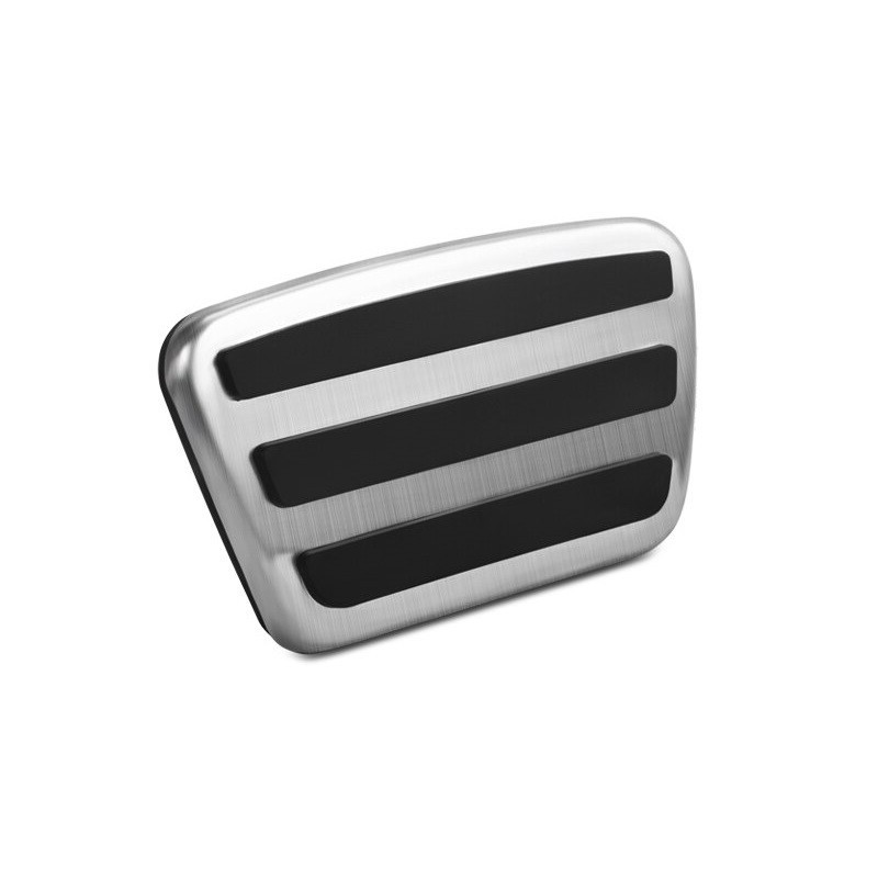 Pédalier Sport Toyota RAV4 MK5 Hybride (XA50) à boîte automatique