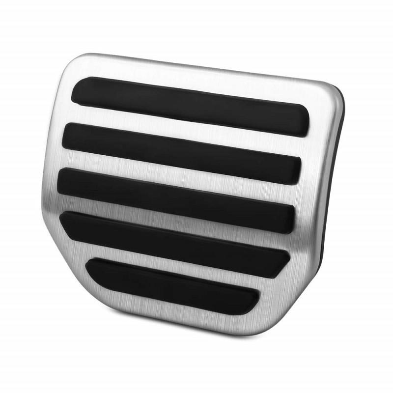 Pédalier Sport Range Rover Discovery 4 (L319) à boîte automatique