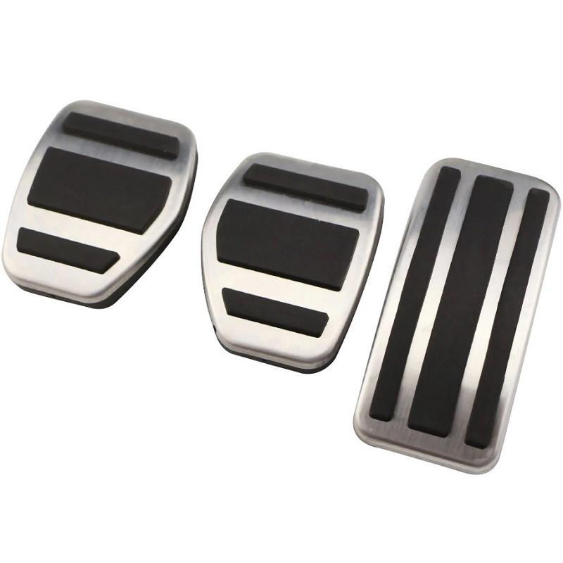 Pédalier Sport Aluminium DS3 manuelle