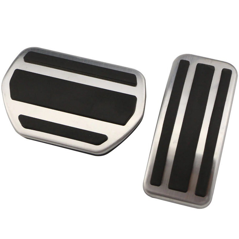 Pédalier Aluminium C3 Aircross à boîte automatique BVA/EAT6