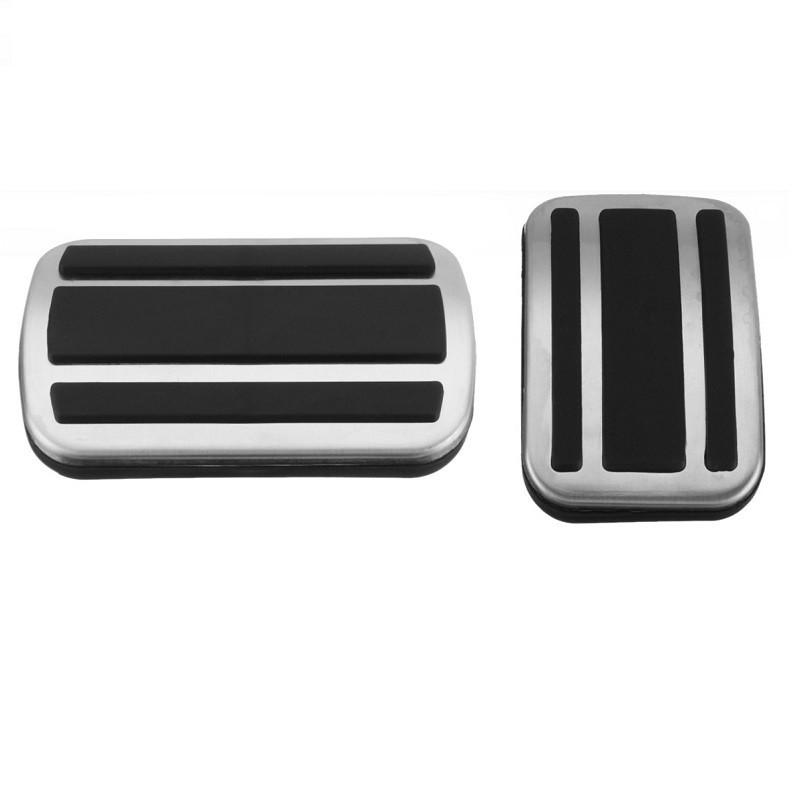 Pédalier Aluminium Opel Corsa-E (F) électrique