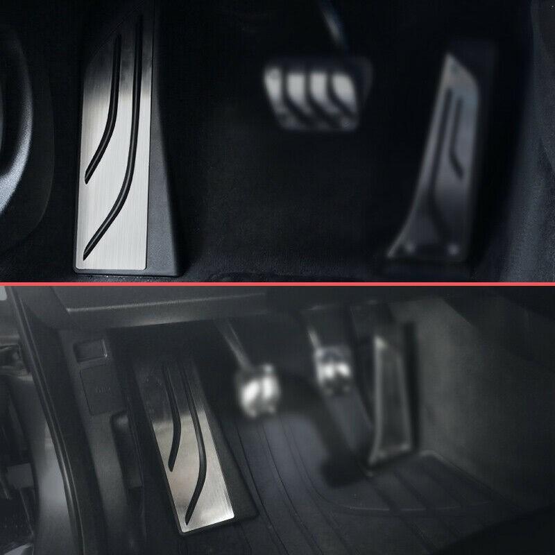 Repose pied Sport BMW Série 5 Gran Turismo (F07)