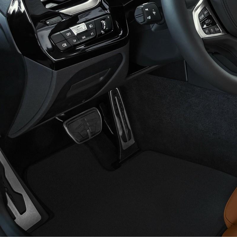 Repose pied Sport BMW Z4 (G29)