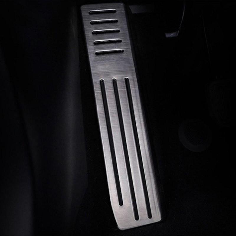 Repose pied Sport Tesla Model X