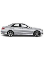 Mercedes-Benz Classe E (W211/W212/A207/C207/W213/A238/C238/S213/X213)