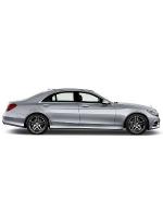 Mercedes-Benz Classe S (W220/W221/W222)