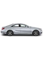 Mercedes-Benz CLS (W219/C219/W218/C218/X218/W257/C257)