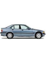 Bmw Série 3 génération 3 (E36)