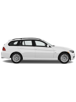 Bmw Série 3 Touring (E91)