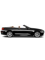Bmw Série 6 2 Cabriolet (F12)