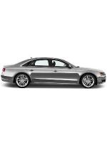 Audi A8 (D3/D4/D5)