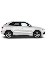 Audi Q3 (8U/F3)
