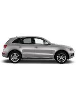 Audi Q5 (8R/FY)