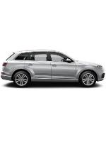 Audi Q7 (4L/4M)
