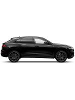 Audi Q8 (4M)