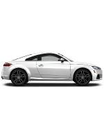 Audi TT (8N/8J/8S)