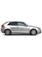 Audi A3 2 (8P)