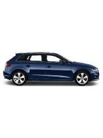 Audi A3 3 (8V)