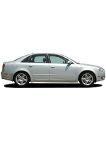 Audi A4 (B7)