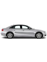 Audi A4 S4 RS4 (B8)