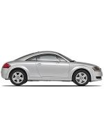 Audi TT (8N)