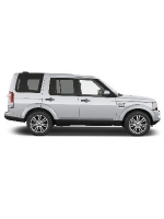 Land Rover Discovery (L319/L462)