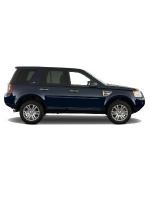 Land Rover Freelander (L314/L359)