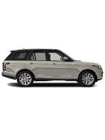 Range Rover (L322/L405)