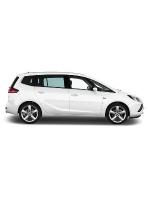 Opel Zafira (A/B/C)