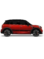 Mini Cooper Countryman (R60/F60)