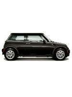 Mini Cooper (R50/R53)