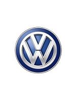 Pédalier alu VW