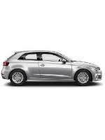 Audi A3 (8L/8P/8V)