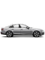 Audi A4 S4 RS4 (B6/B7/B8/B9)