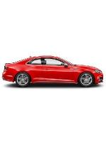 Audi A5 S5 RS5 (8T/F5)