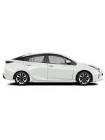 Toyota Prius MK4 (XW40)