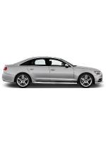 Audi A6 (C5/C6/C7/C8)