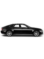 Audi A7 (4G7/4G8)