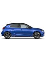 Opel Corsa (D/E/F)