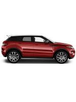 Range Rover Evoque (L538/L551)