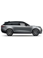 Range Rover Velar (L560)