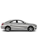 Mercedes-Benz CLA (W117/C117/X117/W118)