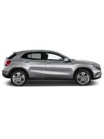 Mercedes-Benz GLA (X156/X157)
