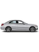 Mercedes-Benz Classe C (W202/W203/W204/W205)