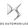 Pédalier alu DS Automobiles