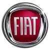 Pédalier alu Fiat